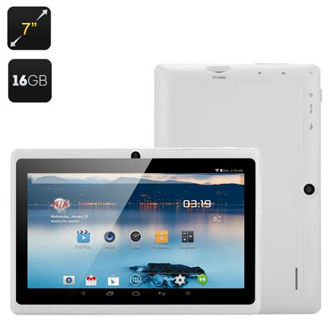 Hawk Droid   Android 4.2 TV Box with 5MP Camera (1.2GHz Dual Core, WiFi N, 8GB) [TZI E262 2GEN
