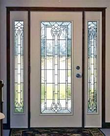 Exterior Door Glass Replacement Front Doors Fascinating Front Door Glass Panels Replacement Front Door Glass Replacement Cost