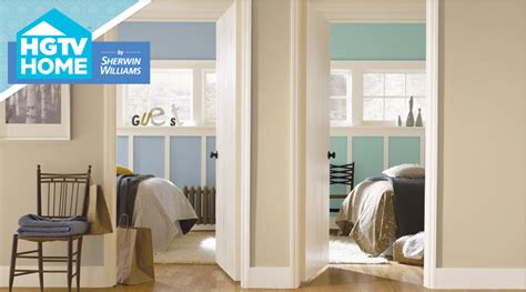 sherwin williams crisp linen image search results