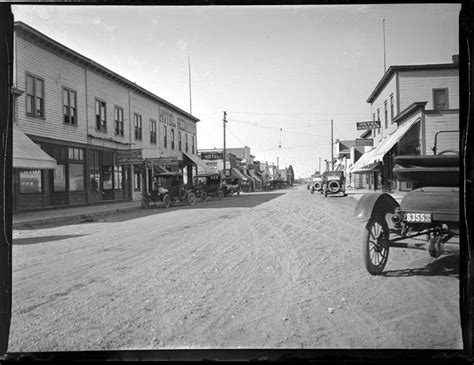 haircuts redmond oregon 148 best pacific northwest 1900 to 1929 images on