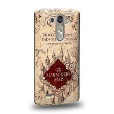 casing hp lg g3 hogwart logo custom hardcase cases on iphone 5 cases lg g3 and galaxy s7
