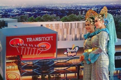 Mini 3 Di Iplug Medan transformasi hemes place polonia transmart carrefour dan
