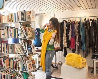 libreria coop carugate librerie coop