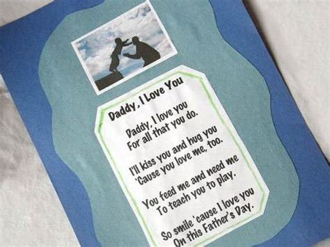 fathers day crafts s day craft ideas for family net