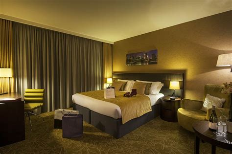 book luxury hotel rooms 5 suites genting hotel