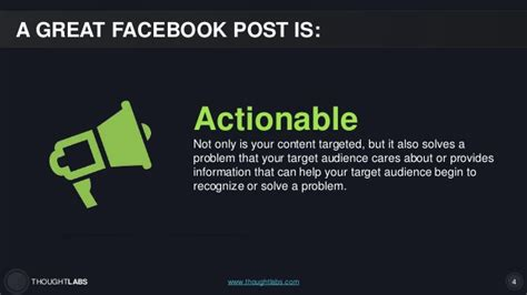 4 Great Posts With The Buzz by Basics How To Write Great Posts