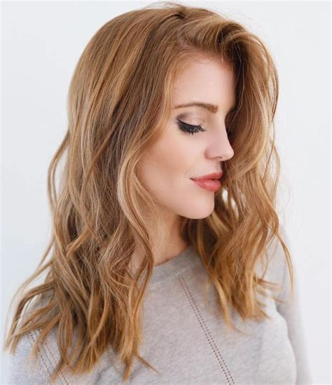 reddish brown hair color the 25 best reddish brown hair color ideas on