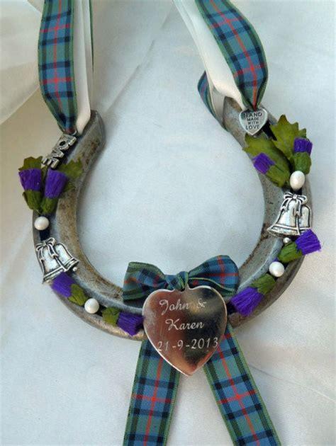 Handmade Shoes Scotland - scottish shoes handmade horseshoe gifts