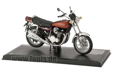 As Roda Depan Kawasaki Z900 Evotech present artiklar modell mc f 228 rdig kawasaki z900 1973 1 18 solido utg 197 tt mc dep 229 n