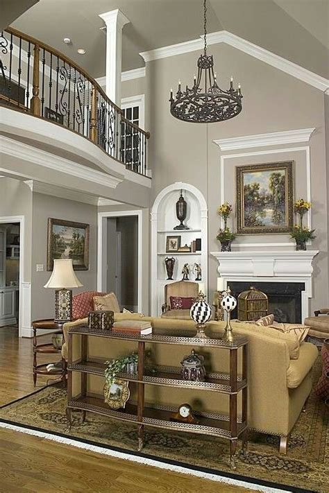 17 best images about high ceiling on fireplaces the lounge and ceilings
