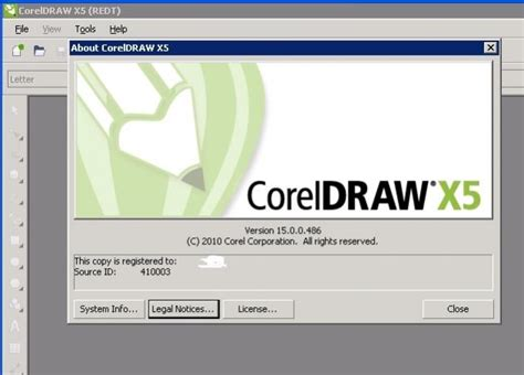Corel Draw X4 Keygen Generator Online | free download corel draw x4 keygen generator reasonableplead
