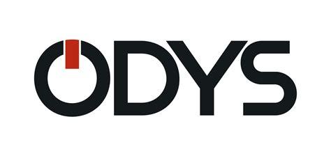Odya Top odys ist ein f 252 hrender hersteller produkten im bereich