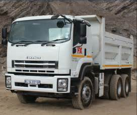 Isuzu Six Wheels Truck Sinotruk 6 4isuzu Dump Truck Similar To Used Mack 10 Wheel