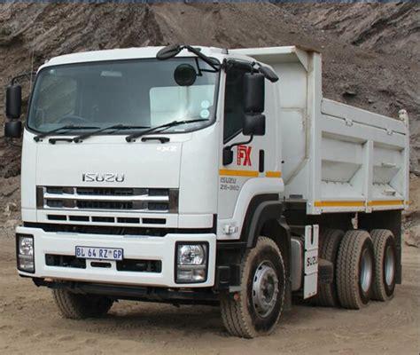 volvo 10 wheeler truck sinotruk 6 4isuzu dump truck similar to used mack 10 wheel