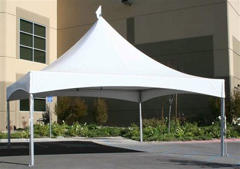 Academy Awnings by Canopy Tent Academy Gazeboss Net Ideas Designs And