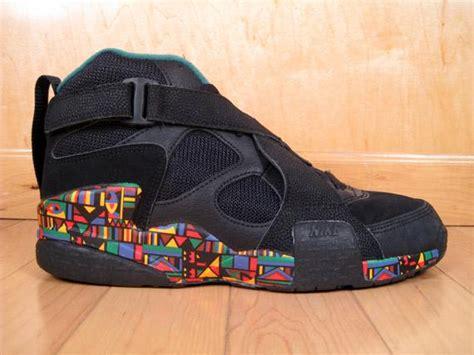 Ardiles Malcolm Basket Shoes nike air raid archive site sneakernews