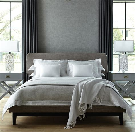 sferra bedding sferra piero duvet cover and shams aiko luxury linens