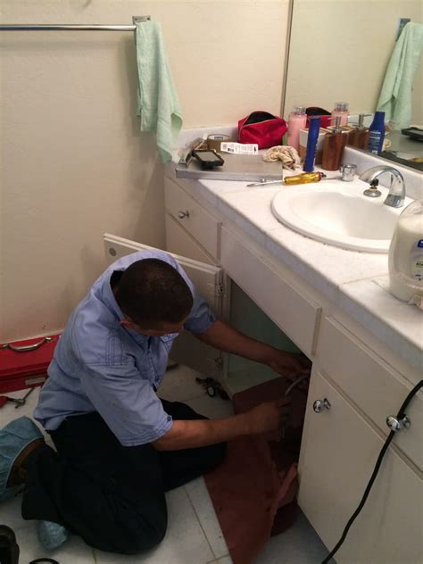 Westchester Plumbing by A A Brothers Plumbing 169 Reviews Plumbing