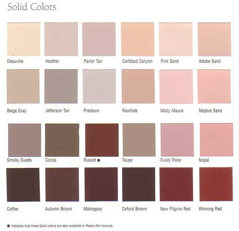 lowes wood stain color chart cablestream co