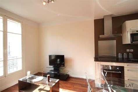 caulaincourt cuisine location appartement meubl 233 rue caulaincourt ref 1421