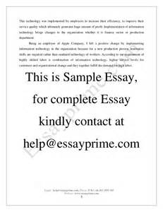 Essay About Leadership And Service by Sle National Honor Society Essay