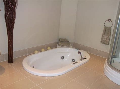 Plumbing Bathtub Projects Bathroom In New Build House M Amp N Contracts Ltd
