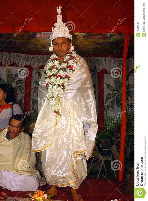 bengali wedding cards price in kolkata bengali wedding rituals in india editorial image image 17627540