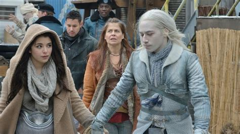 defiance tv series finale 359 best images about defiance on pinterest