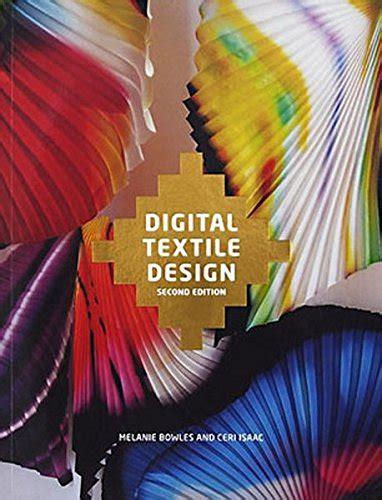 digital textile design 1780670028 pdf digital textile design second edition free ebooks download ebookee