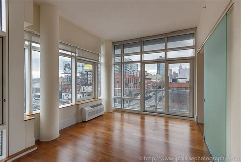 long island city unfurnished 2 bedroom apartment for rent real estate photographer session of the day unfurnished