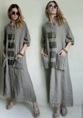 Dijamin Hem Tunik Onde Combi 17 best images about tesett 252 r eşofman mayo on vests runners and terry o quinn