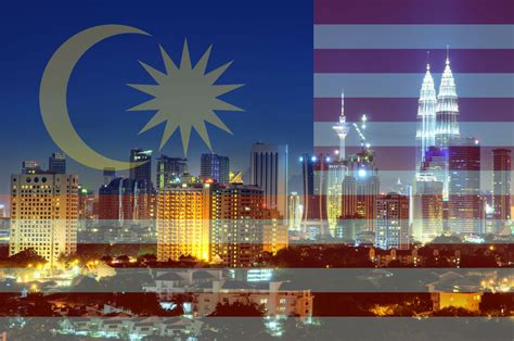 3 Di Malaysia malaysia s national geospatial master plan to be ready by