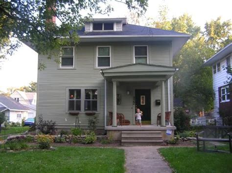 indiana homes for sale on indiana houses for sale