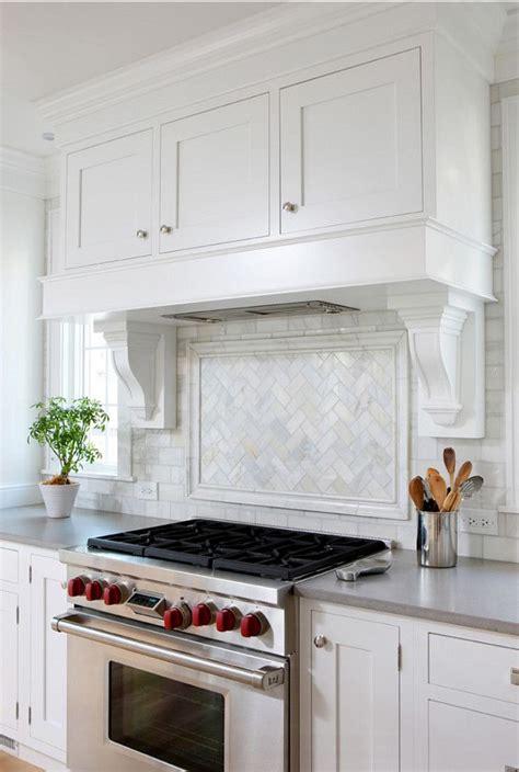 kitchen backsplash ideas with white cabinets railing stairs and kitchen design top 25 ideas about backsplash in kitchen on pinterest