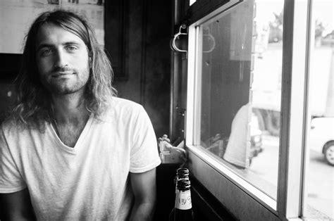 Ryan Hurd   10 New Country Artists You Need to Know
