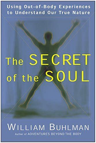 the secret of souls a novel books trick of the light how souls are recycled in the moon and sun