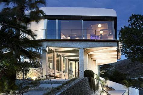 house in spain luxury topics luxury portal