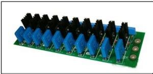 blocking diode assembly high voltage diode assemblies cehco