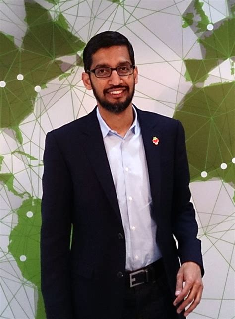 Sundar Pichai Mba In by List Of Indian Origin Who Are It Big Abroad