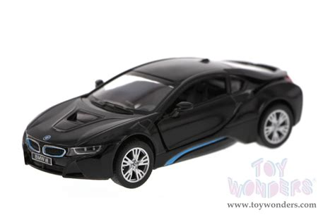Diecast Kinsmart Bmw M3 2 bmw i8 top 5379d 1 36 scale kinsmart wholesale diecast model car