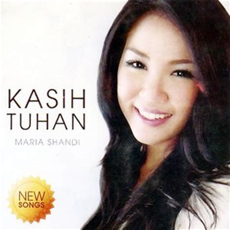 wawan yap bagi dia music track on frogtoon music maria shandi free listening videos concerts stats and