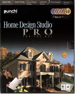 base of free software punch home design studio pro free