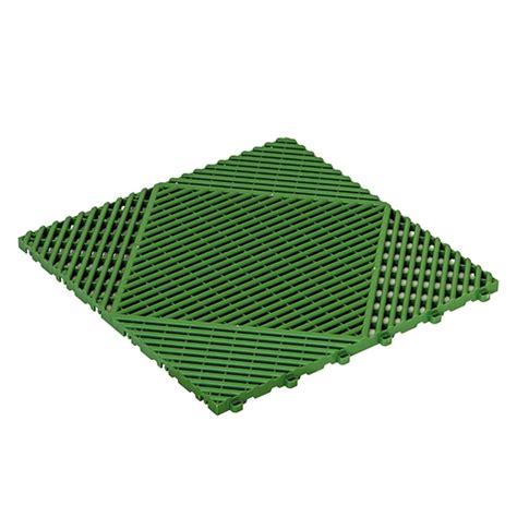 piastrelle in pvc prezzi piastrella in pvc ad incastro drenante 400x400 mm prezzo
