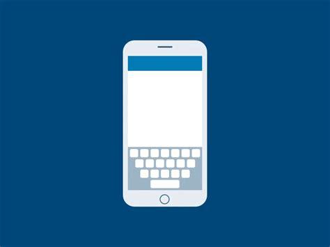 Mobile De Händler Login by Il Nuovo Diventa Un App Per Mac Wired