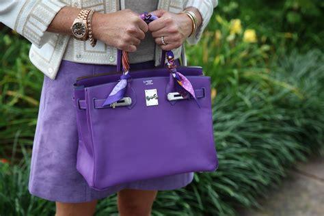 purple suede skirt carpus diem