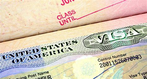 people to people visa vers la fin des voyages sans visa aux etats unis