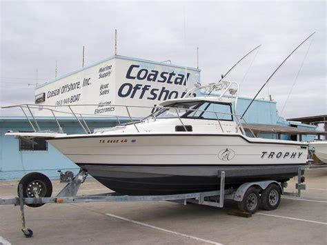 bayliner 2352 trophy walkaround boats 1994 bayliner trophy 2352 walkaround powerboat for sale in