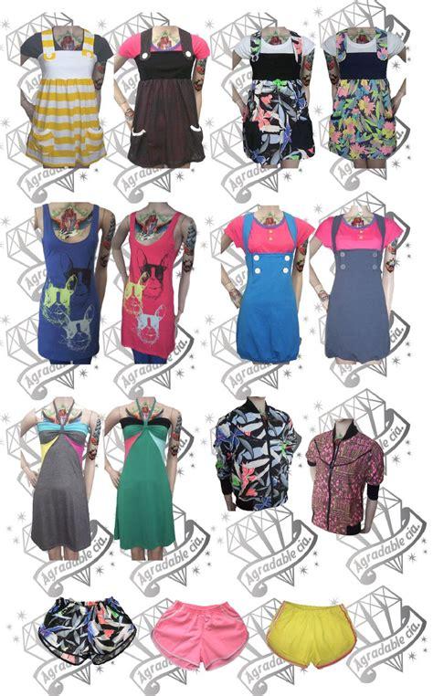imagenes de ropas agradable compania ropa verano 2008