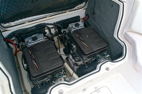 yamaha boat engines dealers used 2005 yamaha sx 230 twin engine boat for sale in west
