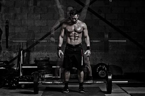 17 best images about photography fitness man on